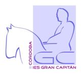 Autoformación en TIC del IES Gran Capitán